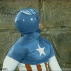 Captain-America-throws-motorcycle