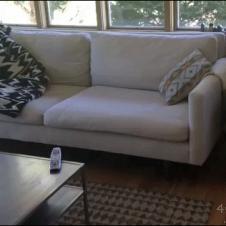 Sofa-eats-remote-burps