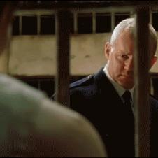 Jail-mouth-surprise