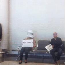 Darth-Vader-stormtrooper-airport
