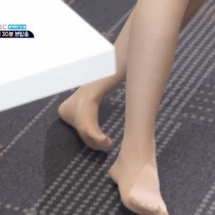 오피스걸 양정원